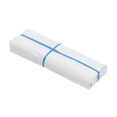 Super Easy Storage Butchers Paper 5kg