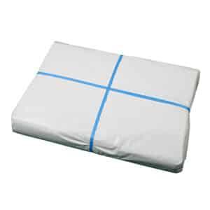 Super Easy Storage Butchers Paper 15kg
